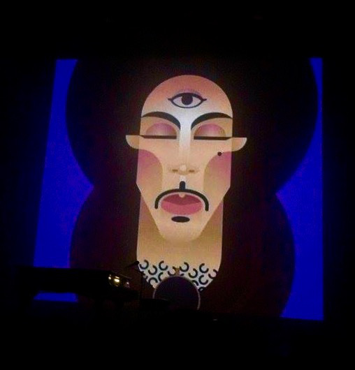 Prince's Last Show: By a Fan Who Was There
